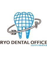 RYO DENTAL OFFICE